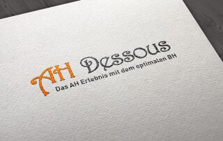 logodesign-ahdessous-kleingerau