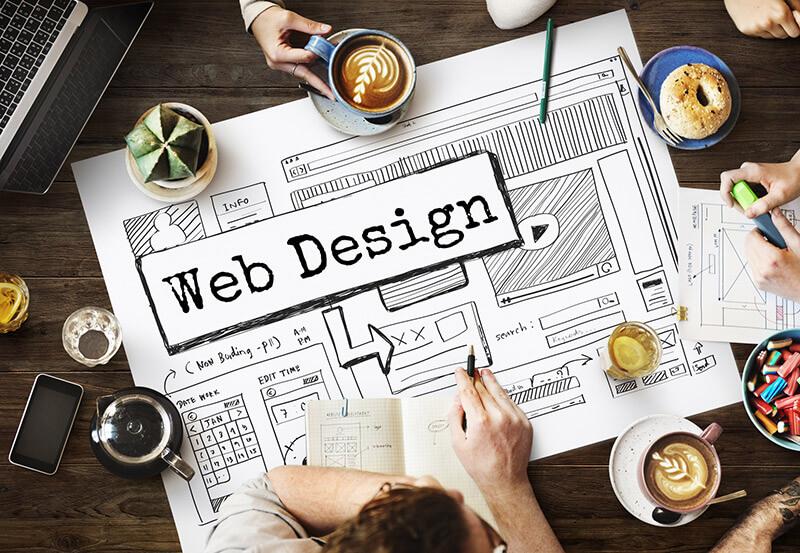 Webdesign_113278752