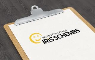 logodesign-schembs