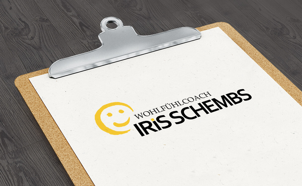 logodesign-schembs