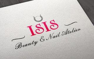 logodesign2_Isis_Harxheim