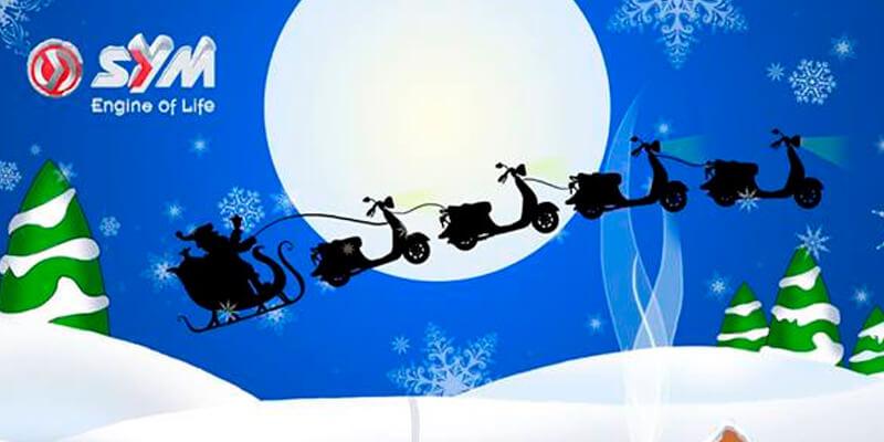 Wie entstehen individuelle und personalisierte - Personalisierte weihnachtskarten ...