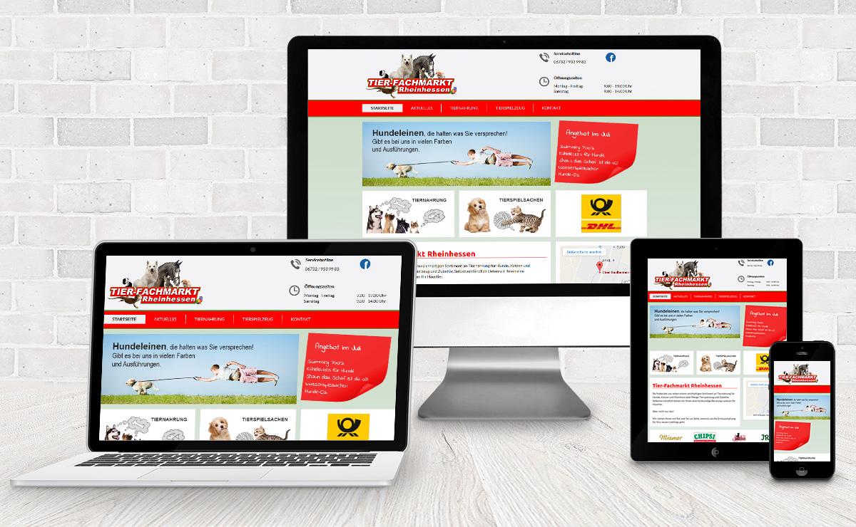 responsive-webdesign-tierfachmarkt-rheinhessen