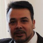 Domenico Bondi