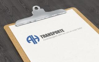 logodesign-ahtransporte-nauheim