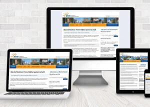 responsive webdesign bischofsheim fw 300x214 - Bischofsheimer Freie Wähler - Webdesign für Vereine