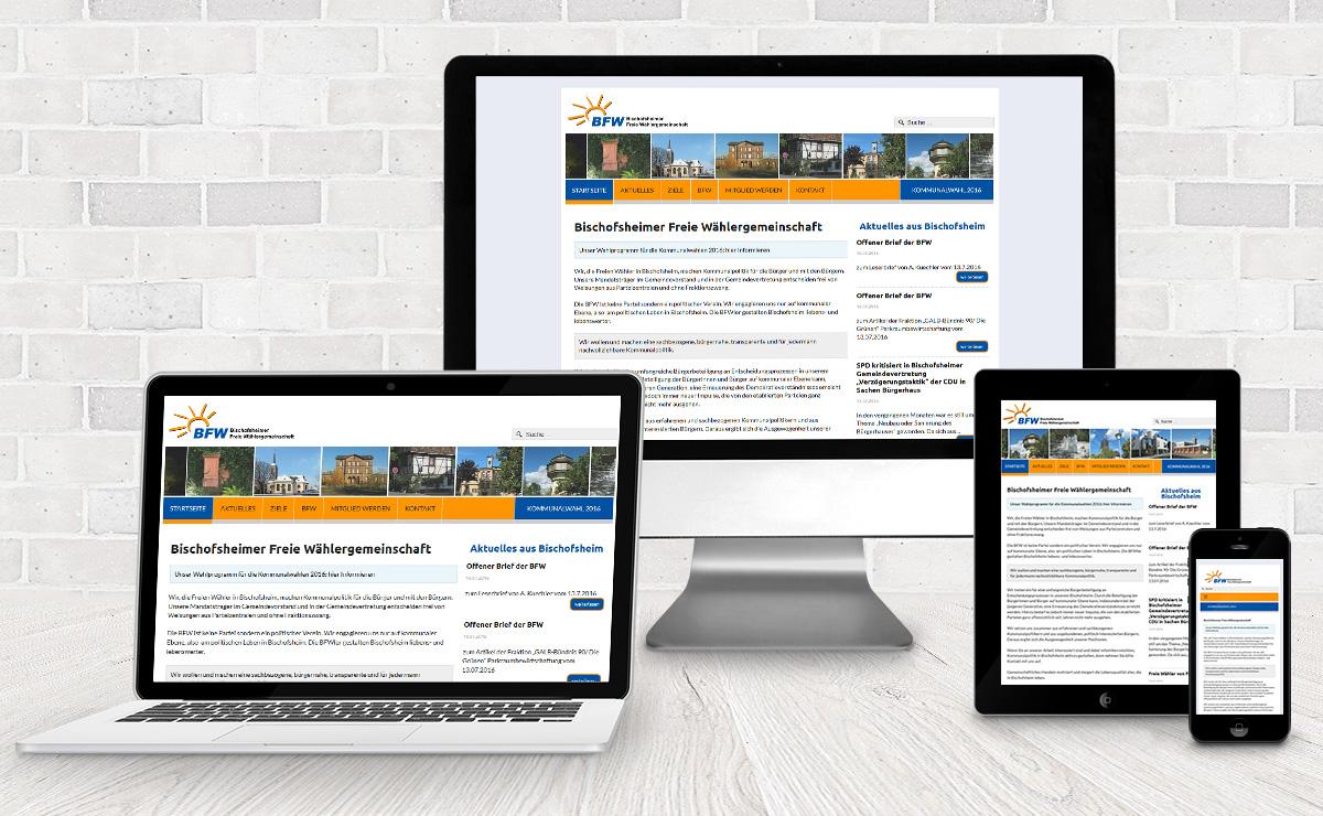 responsive-webdesign-bischofsheim-fw