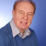 Walter Heim