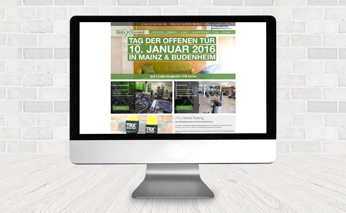 website-fitnessstudio-nachher