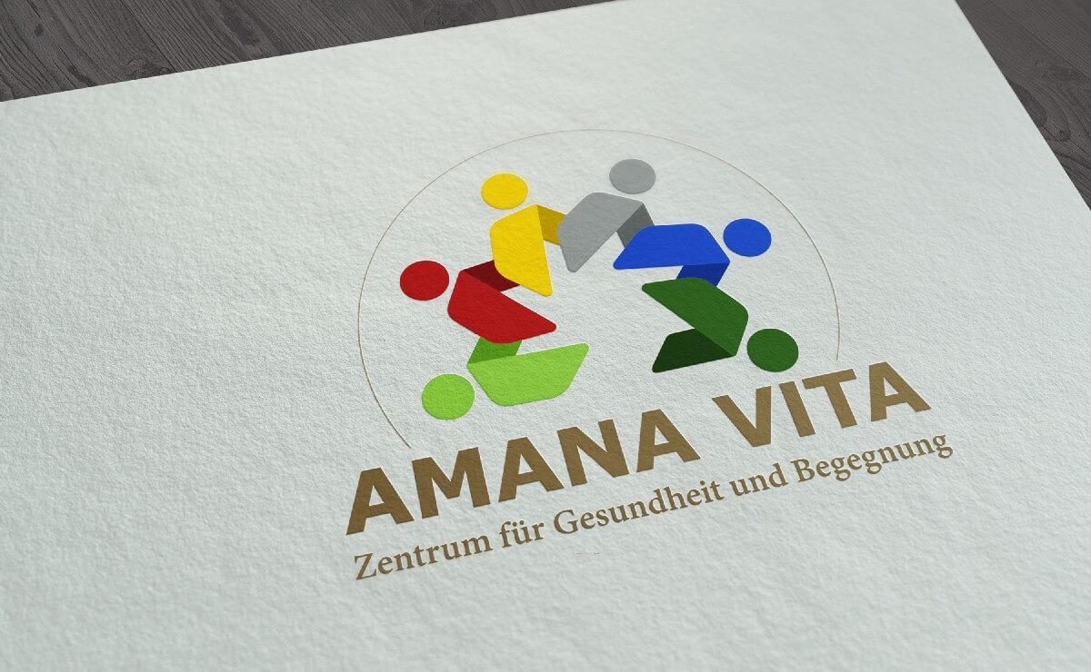 logo_amana-vita