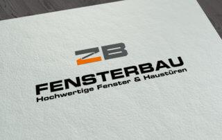 logodesign-zb-fenster