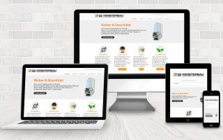responsive-webdesign-zbfenster