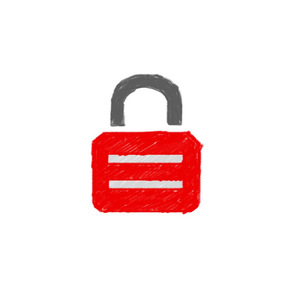 automatische Webseiten-Backups