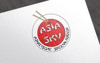 logodesign-asiasky