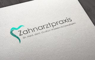 logodesign_schwedhelm