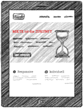 monitor2 - Werbeagentur in Trebur