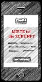 monitor3 - Werbeagentur in Trebur