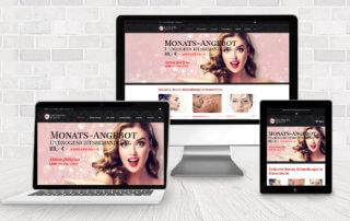 salmana-webdesign