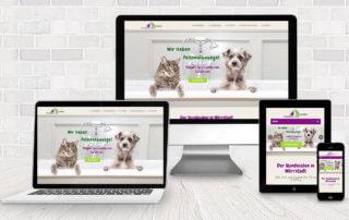webdesign-hundefriseur-woerstadt