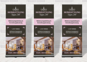 homestyling-hot-rollup