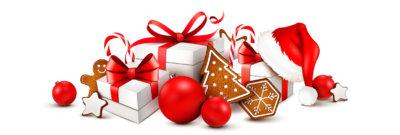 werbegeschenke zu weihnachten e1510335307996 - Kreative Auszeit