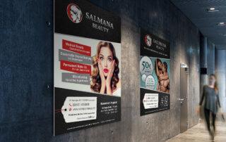 salmana plakate 320x202 - Plakate Salmana Beauty