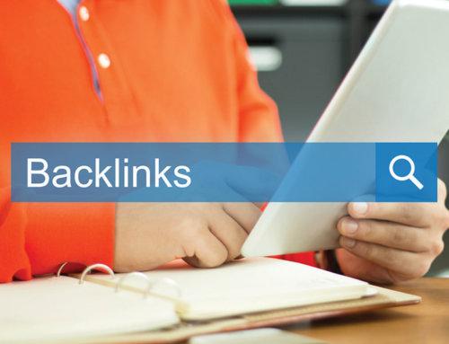 Was ist Linkbuilding? Brauche ich das für meine Webseite?