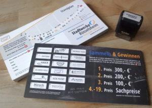 stempelkarten gewerbeverein trebur 300x214 - Stempelkarten Gewinnspiel Gewerbeverein Trebur