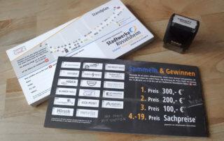 stempelkarten gewerbeverein trebur 320x202 - Stempelkarten Gewinnspiel Gewerbeverein Trebur