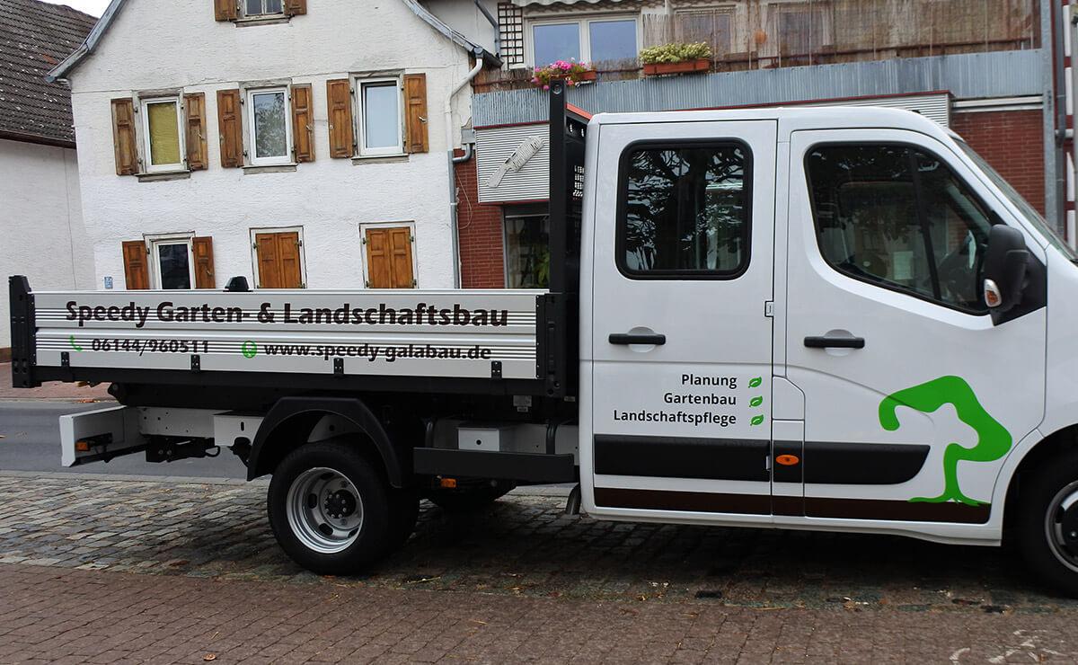 fahrzeugbeschriftung-gartenbau-ginsheim-03