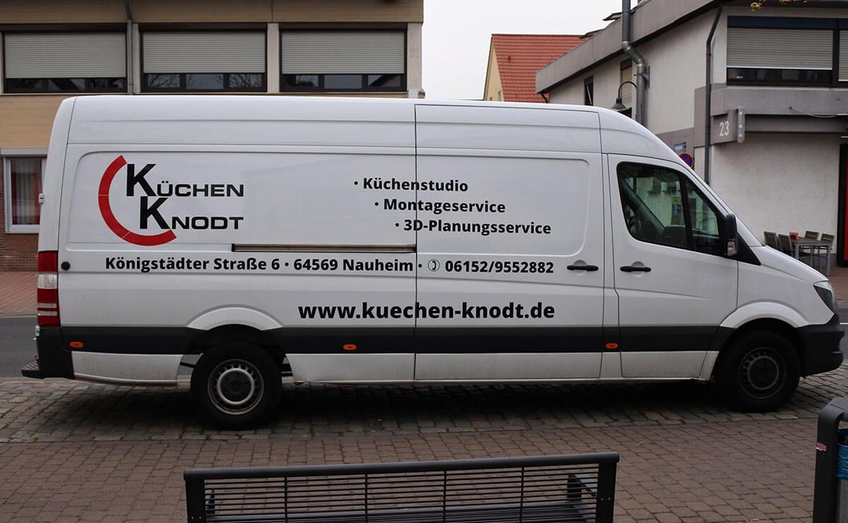 fahrzeugbeschriftung-kuechen-knodt-nauheim-03
