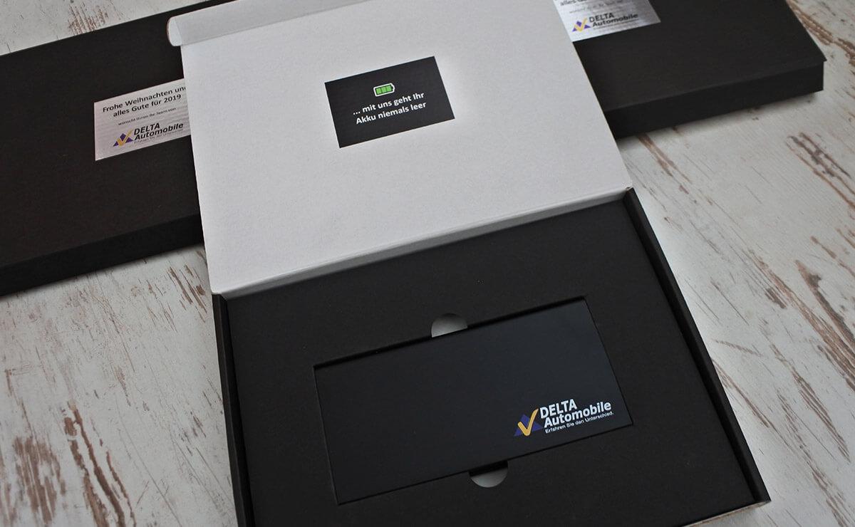 powerbank-werbegeschenk-delta-automobile-mainz-04