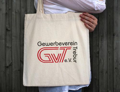 Baumwolltaschen – Gewerbeverein Trebur