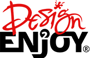 Design2Enjoy Logo