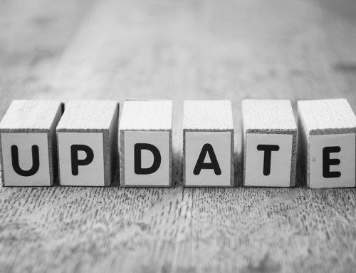 Google Core Update – Was ist neu?