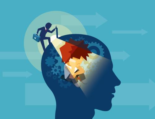 Mit psychologischen Tricks zur erfolgreichen Webseite