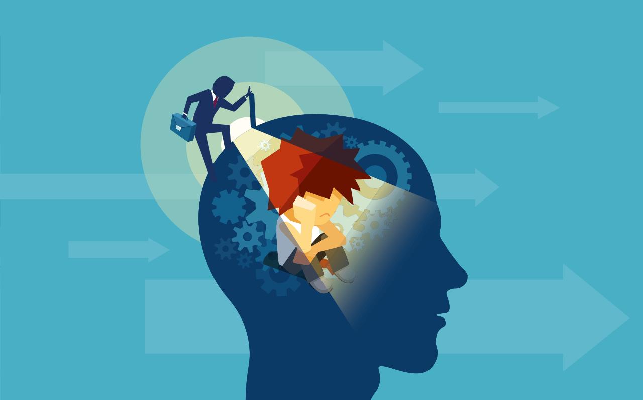 psychologie-beim-webdesign