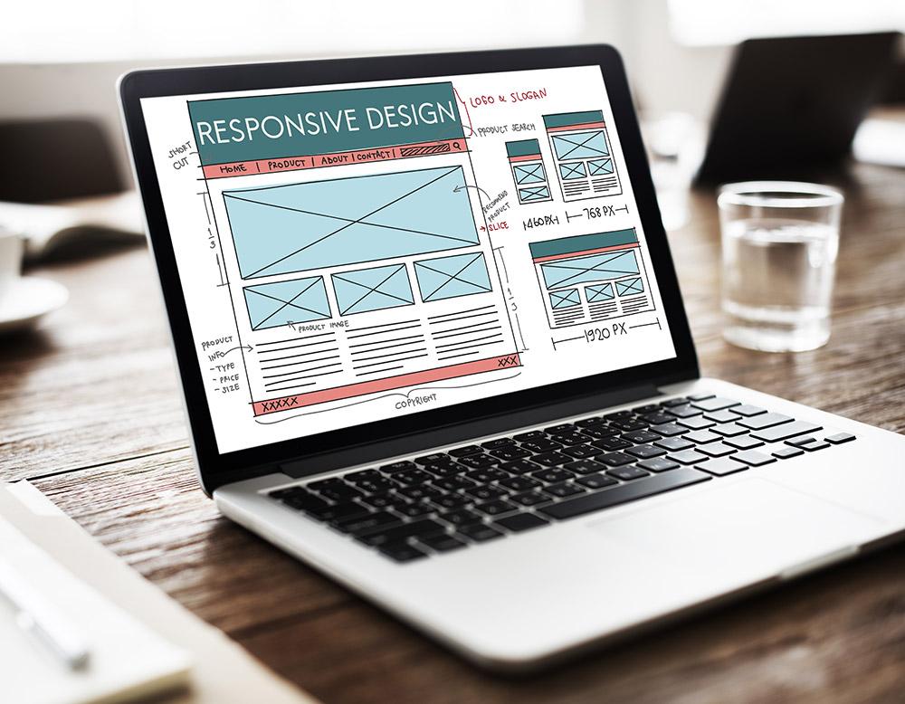Responsive-Webdesign-Trebur