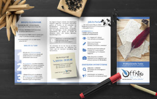 flyer-offistro-werbetexte