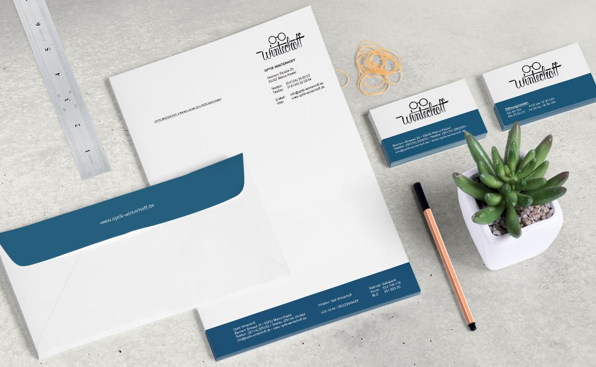 visitenkarten-breifpapier-optik-winterhoff