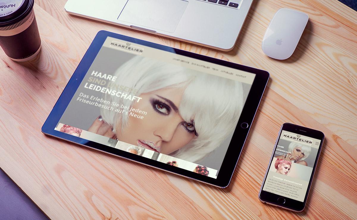 webdesign-friseur-moerfelden-walldorf