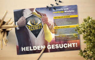 flyer – vl-security