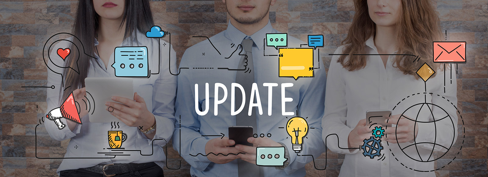 update-171752946-1600×582
