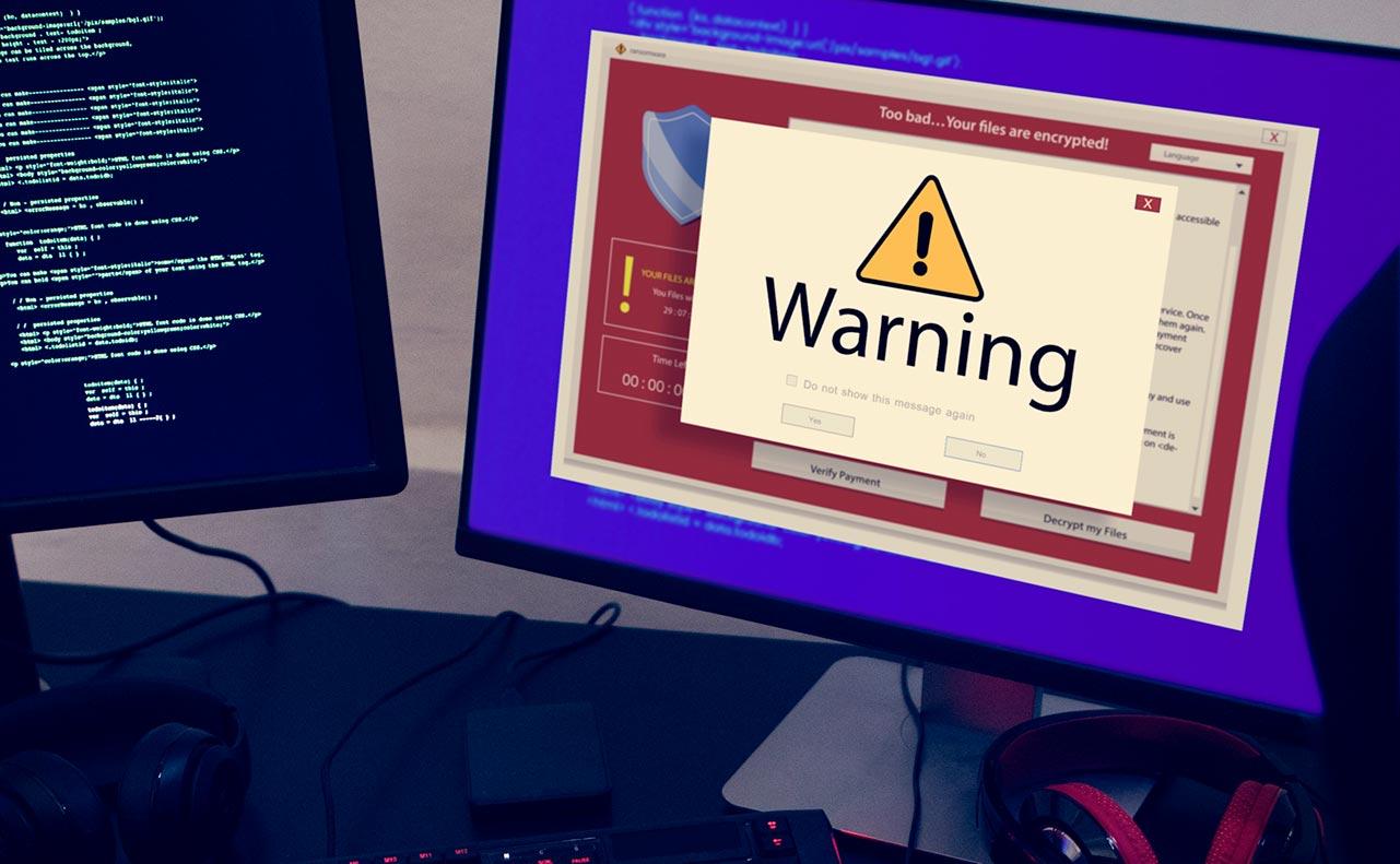 warnung-betrug