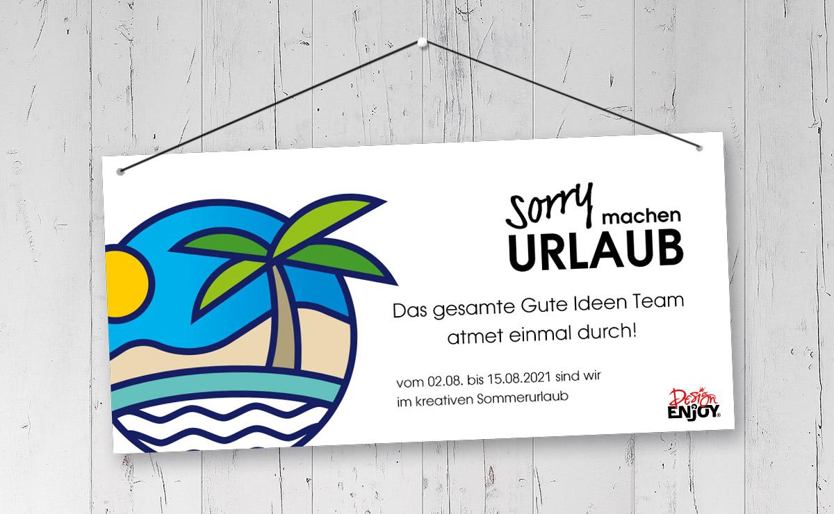 sommerurlaub2021